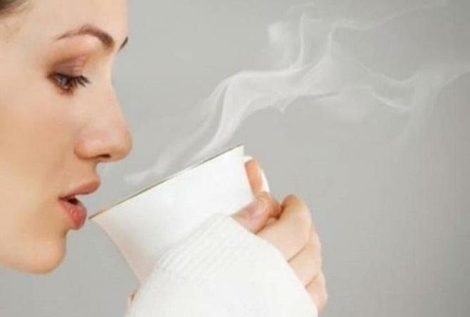 Gan nhiễm độc có thể gây bệnh toàn thân: Đừng bỏ qua 4 việc để thanh lọc từ trong ra ngoài - Ảnh 7.