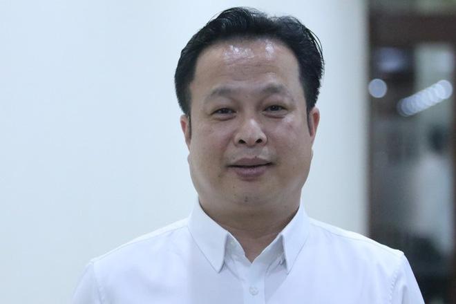 Dịch Covid-19 ngày 8/4: Cách ly toàn bộ công an 1 phường ở Hà Nội; Đến 18h chưa ghi nhận thêm ca bệnh mới - Ảnh 1.
