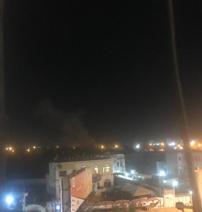 Quân cảnh Nga bị phiến quân chặn đầu, KQ xuất kích ồ ạt sẵn sàng giải cứu - Mỹ gặp khó ở Syria - Ảnh 1.