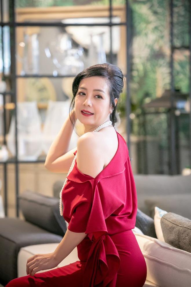 Tháng năm rực rỡ của những nữ diễn viên xuất sắc nhất điện ảnh Việt - Ảnh 15.