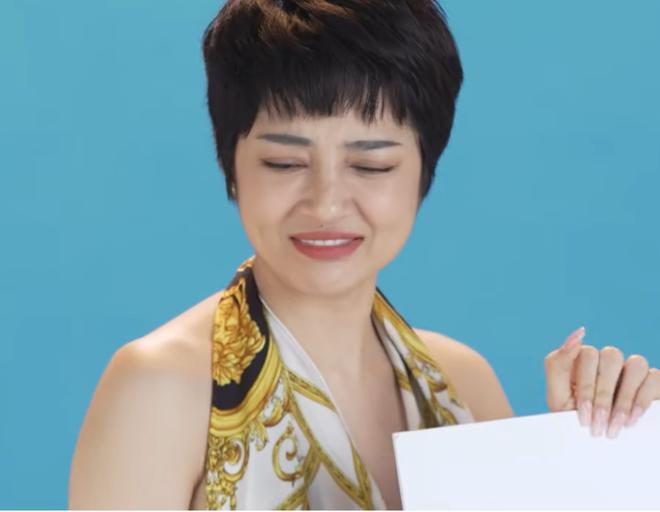 Bảo Anh lên tiếng về chuyện cặp kè với Quốc Trường - Ảnh 3.