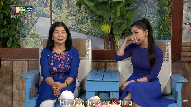 Diễn viên Hồng Trang: Bị xe tải chèn qua người, cánh tay dập nát suýt phải cưa - Ảnh 4.