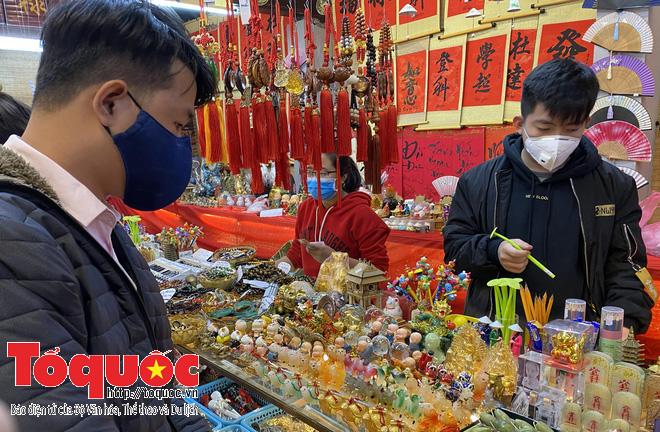 Báo cáo của Ngân hàng Thế giới: Nền kinh tế Việt Nam có thể phát triển mạnh mẽ trở lại - Ảnh 1.