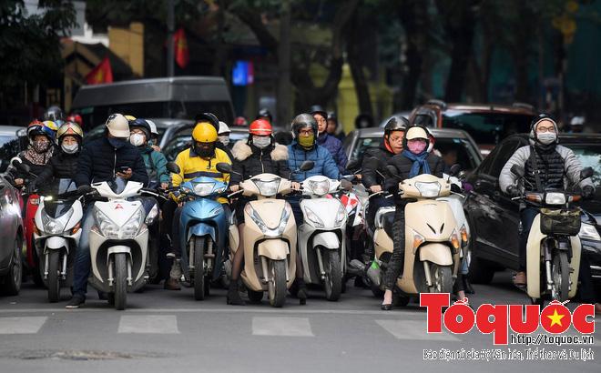 Báo cáo của Ngân hàng Thế giới: Nền kinh tế Việt Nam có thể phát triển mạnh mẽ trở lại