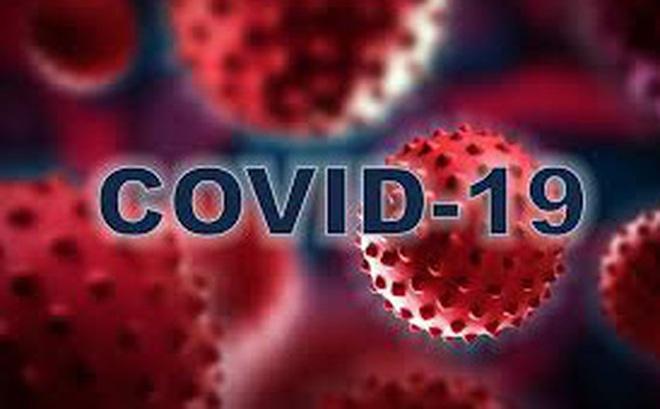 Covid-19: Thế giới có nơi báo cáo 245 người chết nhưng chỉ số 'tử vong quá mức' tới 10200!