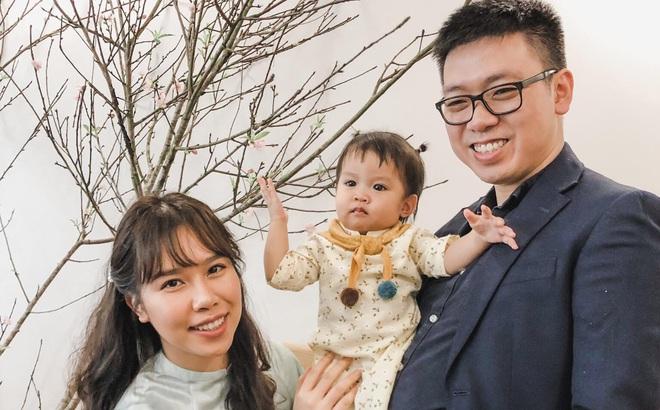 """Bài chia sẻ về chọn chồng tốt của bà mẹ Việt gây sốt: """"May mắn cũng là thứ chúng ta tự tạo ra"""""""