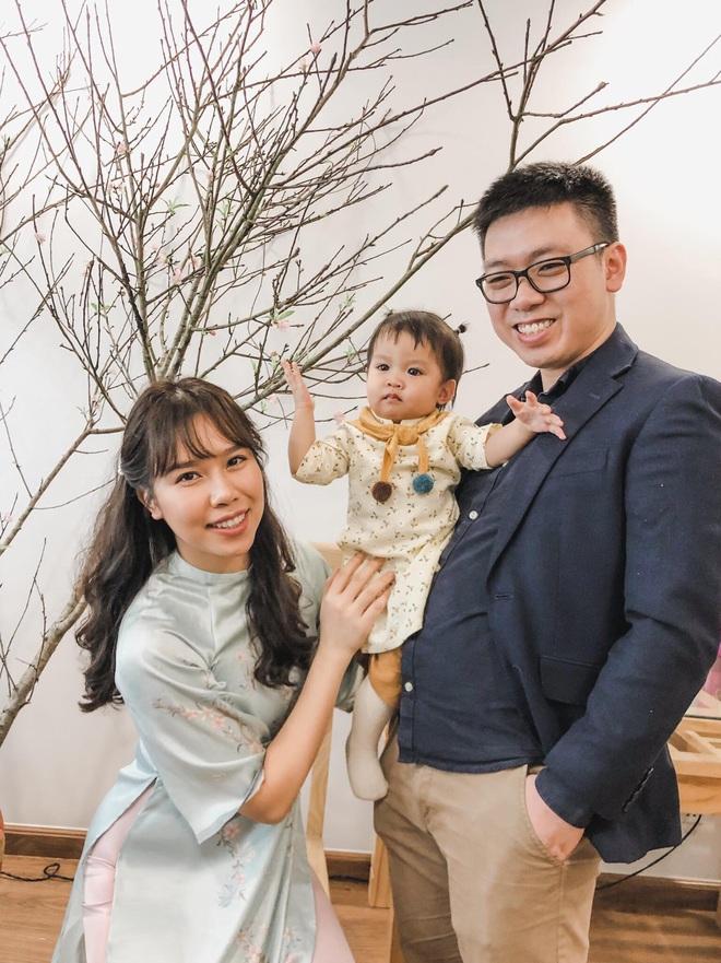 Bài chia sẻ về chọn chồng tốt của bà mẹ Việt gây sốt: May mắn cũng là thứ chúng ta tự tạo ra - Ảnh 2.