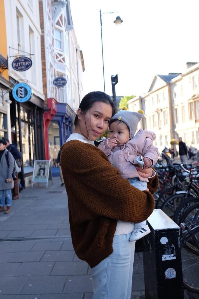 Bài chia sẻ về chọn chồng tốt của bà mẹ Việt gây sốt: May mắn cũng là thứ chúng ta tự tạo ra - Ảnh 1.