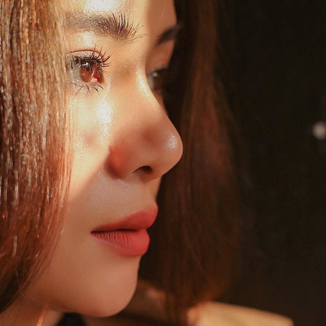 Mỹ nữ làng hài Ngọc Xuyên: Về quê sợ nhất bị hỏi chừng nào nổi tiếng, bao giờ lấy chồng - Ảnh 5.