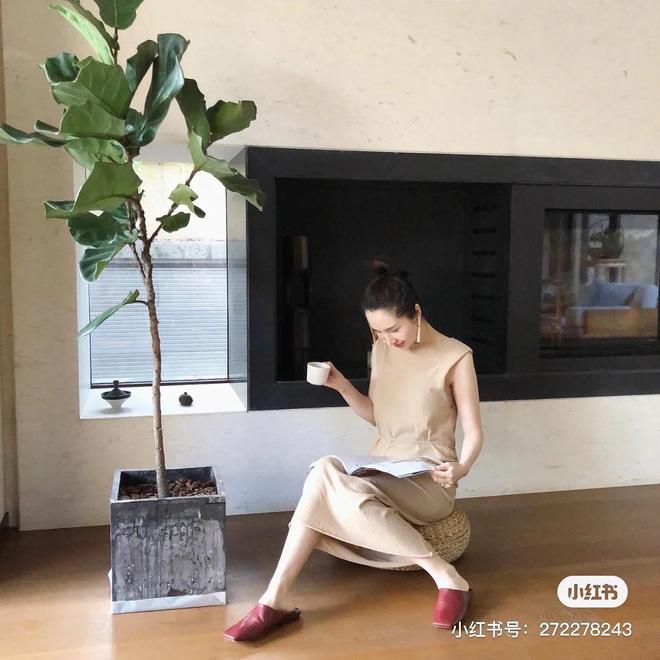 Bước vào giới thượng lưu sau khi kết hôn, rốt cuộc phu nhân chủ tịch Taobao đã sống xa hoa đến thế nào trước khi phát hiện chồng ngoại tình? - Ảnh 14.