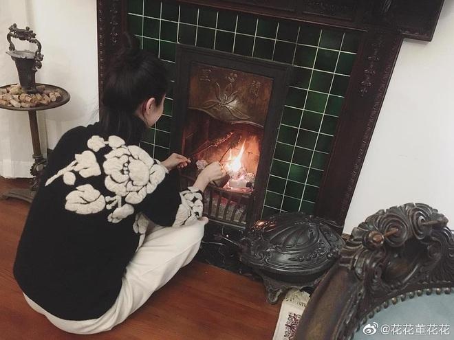 Bước vào giới thượng lưu sau khi kết hôn, rốt cuộc phu nhân chủ tịch Taobao đã sống xa hoa đến thế nào trước khi phát hiện chồng ngoại tình? - Ảnh 15.