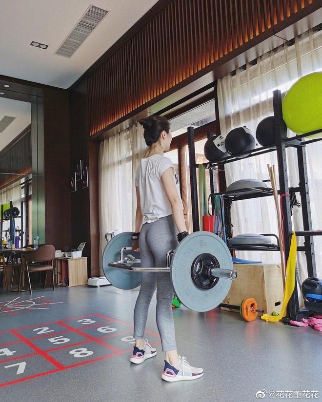 Bước vào giới thượng lưu sau khi kết hôn, rốt cuộc phu nhân chủ tịch Taobao đã sống xa hoa đến thế nào trước khi phát hiện chồng ngoại tình? - Ảnh 22.