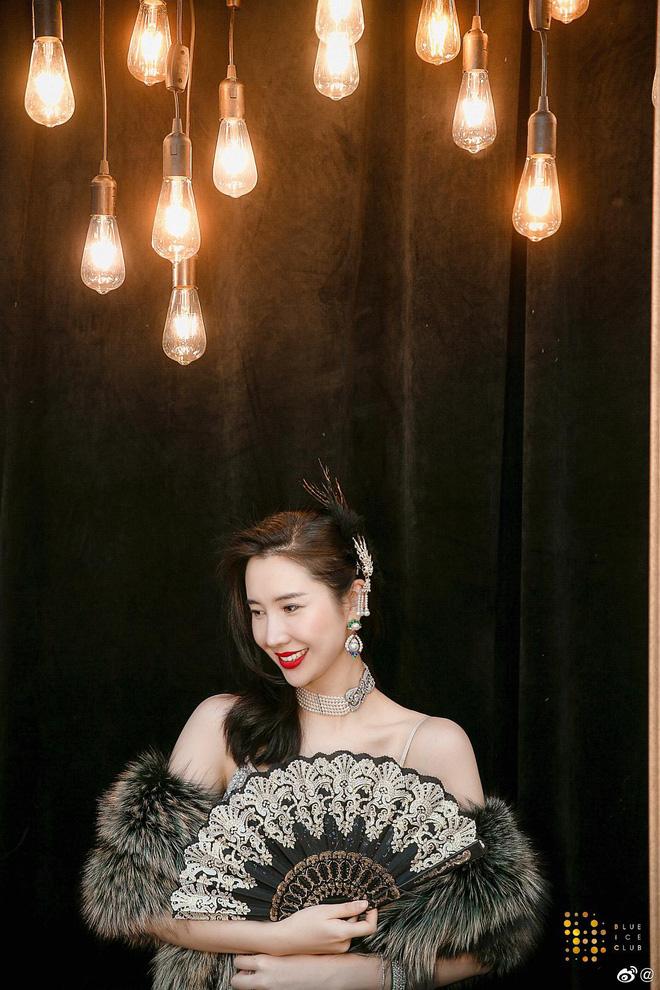 Bước vào giới thượng lưu sau khi kết hôn, rốt cuộc phu nhân chủ tịch Taobao đã sống xa hoa đến thế nào trước khi phát hiện chồng ngoại tình? - Ảnh 24.