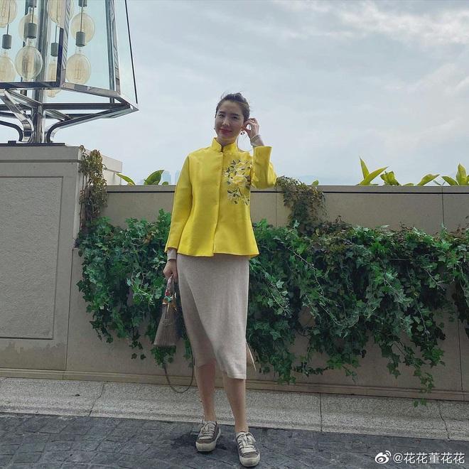 Bước vào giới thượng lưu sau khi kết hôn, rốt cuộc phu nhân chủ tịch Taobao đã sống xa hoa đến thế nào trước khi phát hiện chồng ngoại tình? - Ảnh 26.