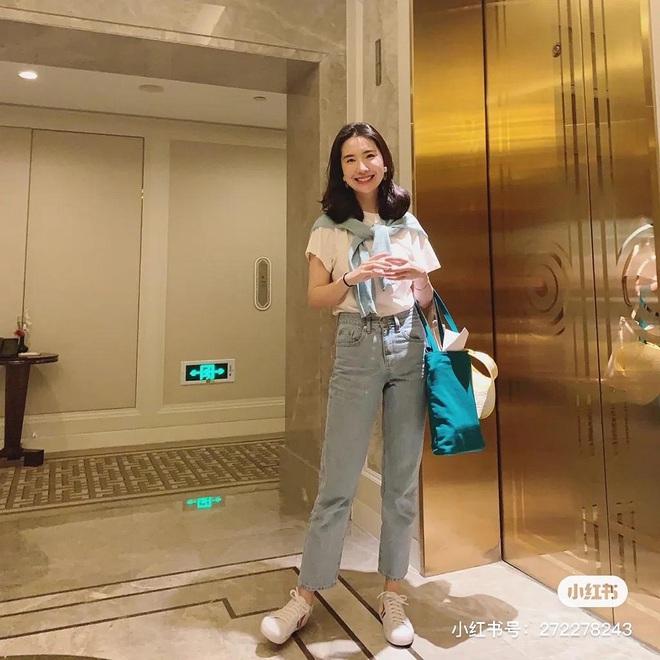 Bước vào giới thượng lưu sau khi kết hôn, rốt cuộc phu nhân chủ tịch Taobao đã sống xa hoa đến thế nào trước khi phát hiện chồng ngoại tình? - Ảnh 27.