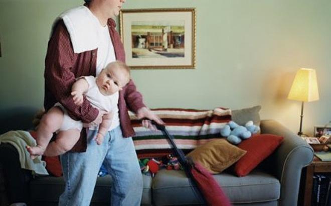 Để không vô tình nuôi dạy nên những đứa trẻ vô ơn, đây là việc cha mẹ tuyệt đối không được làm