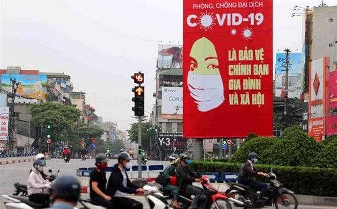 Chống COVID-19 hiệu quả, Việt Nam trở thành địa chỉ tin cậy đối với giới đầu tư