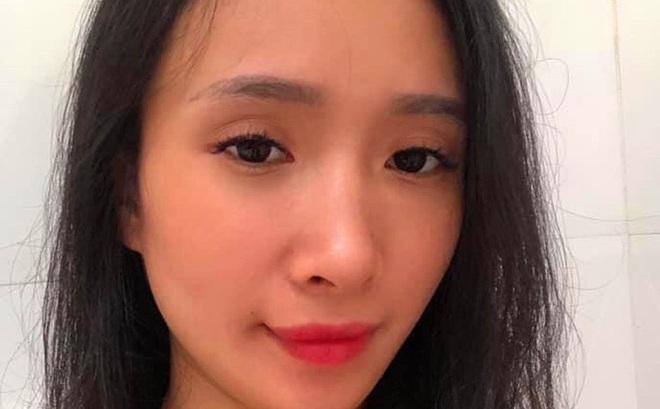 Quảng Nam: Tóm gọn hotgirl buôn ma túy