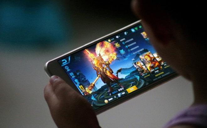 Tencent biến game online phổ biến nhất Trung Quốc trở thành công cụ đào tạo 'AI tối thượng'