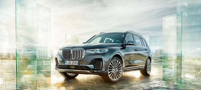 Lần đầu tiên trong lịch sử, mẫu ô tô này được các đại lý chính hãng VN giảm giá khủng - Ảnh 3.
