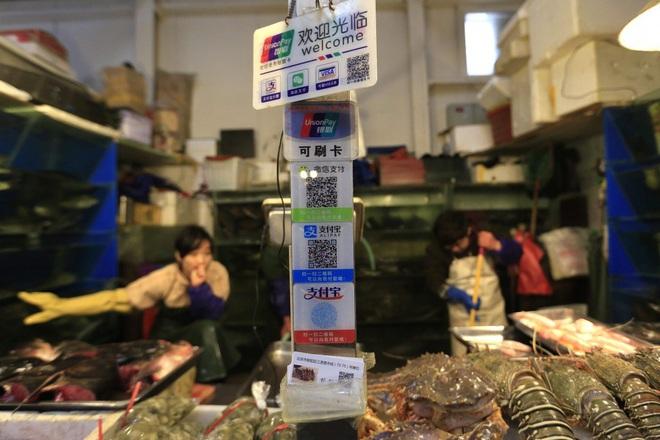 Trung Quốc rục rịch muốn số hóa đồng Nhân dân tệ: Đây mới chính là lý do quan trọng nhất! - Ảnh 1.