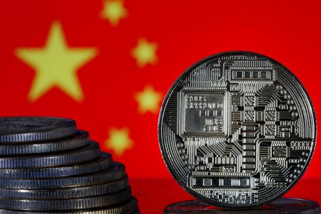 Trung Quốc rục rịch muốn số hóa đồng Nhân dân tệ: Đây mới chính là lý do quan trọng nhất! - Ảnh 3.