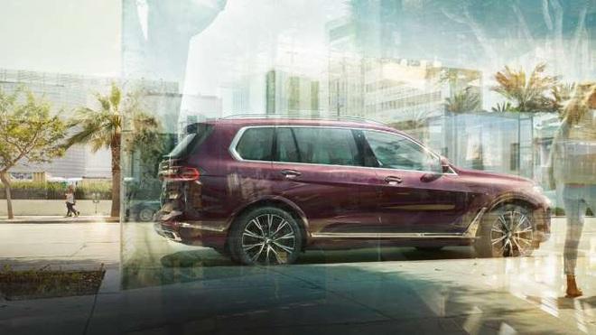 Lần đầu tiên trong lịch sử, mẫu ô tô này được các đại lý chính hãng VN giảm giá khủng - Ảnh 4.