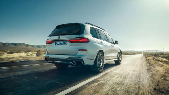 Lần đầu tiên trong lịch sử, mẫu ô tô này được các đại lý chính hãng VN giảm giá khủng - Ảnh 1.