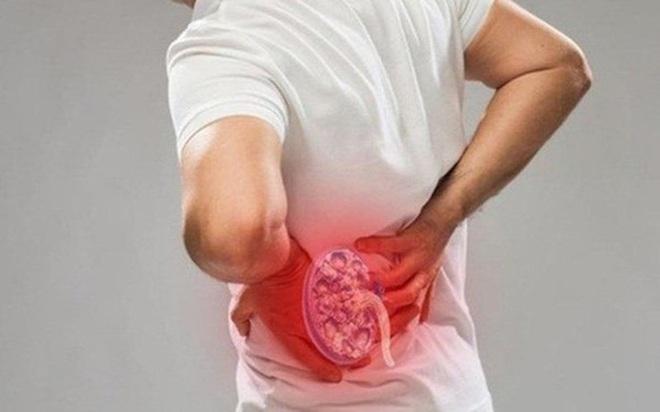 Tác hại của thức ăn nhanh đối với sức khỏe - Ảnh 4.