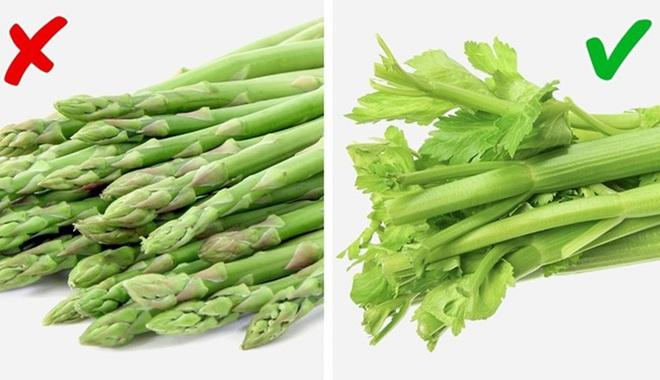 Ăn gì để cơ thể không bốc mùi khó chịu trong mùa Hè? - Ảnh 8.