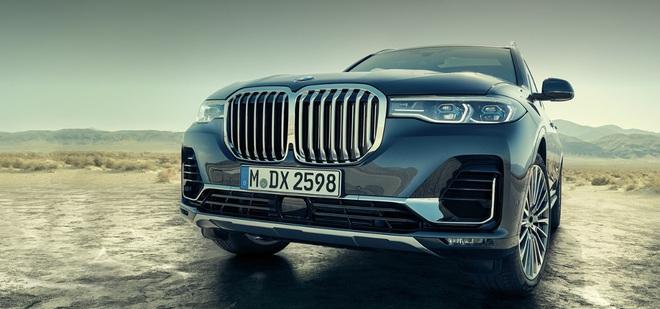Lần đầu tiên trong lịch sử, mẫu ô tô này được các đại lý chính hãng VN giảm giá khủng - Ảnh 11.