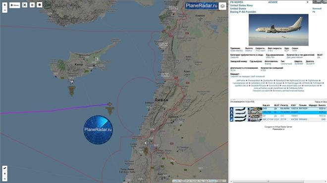 Lực lượng Thổ tái chiếm căn cứ KQ chiến lược, bắt sống hệ thống Pantsir-S1 ở Libya - Lộ kịch bản Mỹ vây bắt tàu dầu Iran? - Ảnh 1.