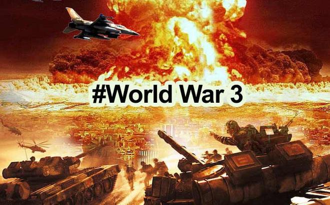 Chiến dịch chấn động hủy diệt NATO trong 7 ngày: Sự sụp đổ của bản kế hoạch tuyệt mật