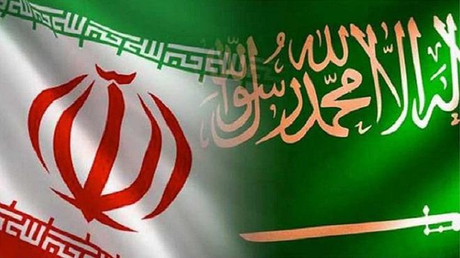 NÓNG: Tàu dầu Anh bị tấn công, nổ súng dữ dội, cảnh báo Đỏ - Tên lửa Iran sẵn sàng khai hỏa, căng thẳng chưa từng có - Ảnh 2.