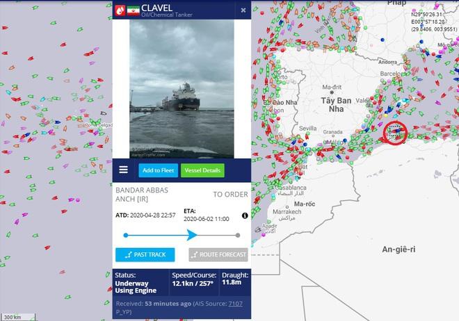 NÓNG: Iran đã nổi giận - Kế hoạch tấn công 5 tàu dầu ở trên bàn TT Trump, Trung Đông dậy sóng - Ảnh 9.