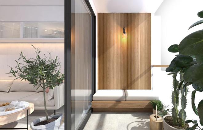 Sau 4 năm ly dị không tiền và nhà, Lý Phương Châu khoe căn hộ riêng ngập tràn màu hạnh phúc - Ảnh 8.