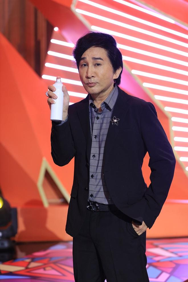 Kim Tử Long: Mở nhà hàng lỗ 400 triệu mỗi tháng, phải nhờ Việt Hương quay clip để kéo khách - Ảnh 6.