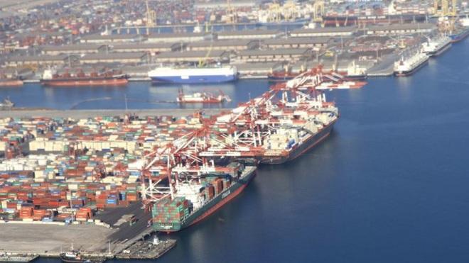 NÓNG: Iran đã nổi giận - Kế hoạch tấn công 5 tàu dầu ở trên bàn TT Trump, Trung Đông dậy sóng - Ảnh 12.