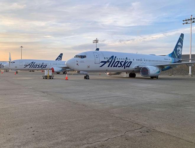 Hành trình tìm chỗ đỗ cho một chiếc máy bay trị giá 375 triệu USD: Bạn không thể chỉ khóa cửa rồi bỏ đấy - Ảnh 2.