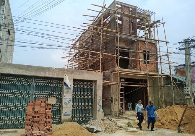 """Hộ cận nghèo có nhà lầu ở Thanh Hóa: Có lẽ tôi sẽ chủ động xin ra khỏi danh sách"""" - Ảnh 3."""