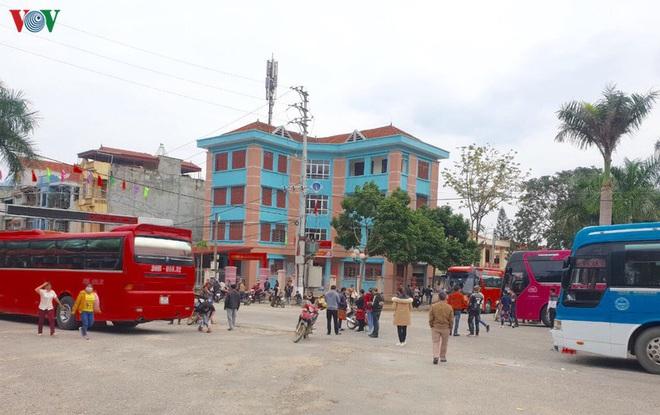 Gần 27.000 lao động ở Sơn La ra tỉnh ngoài làm thuê - Ảnh 3.