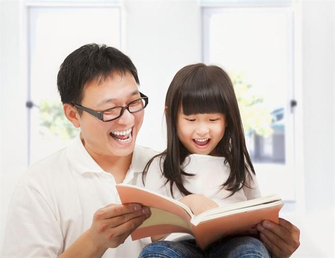 """""""Kỷ luật mềm"""" của mẹ thông thái khiến con nghe lời trong tích tắc - Ảnh 4."""
