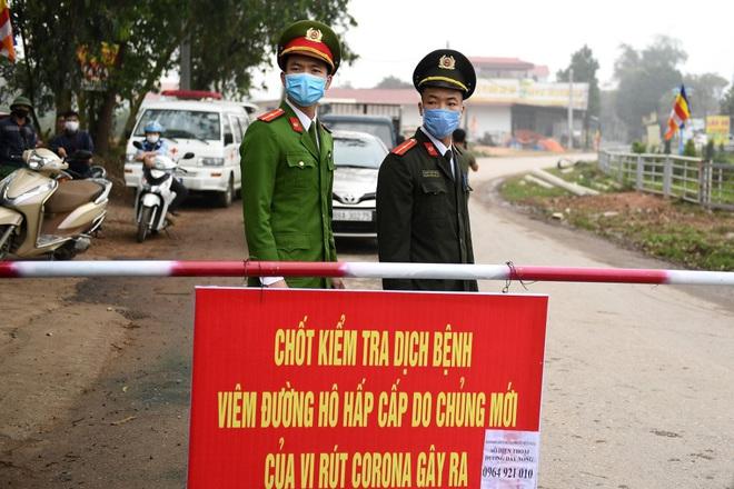 Báo Nga viết về thành công của Việt Nam trong cuộc chiến chống COVID-19: Đã đến lúc Nga cần học tập từ VN - Ảnh 2.
