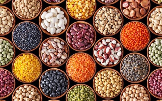 Một số loại thực phẩm giúp tăng sức đề kháng hiệu quả cho trẻ - Ảnh 1.