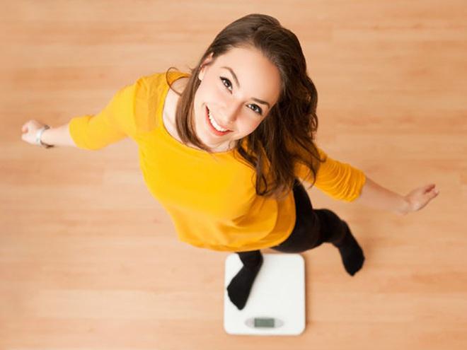 Sai lầm nhiều người thường mắc phải khi giảm cân - Ảnh 2.