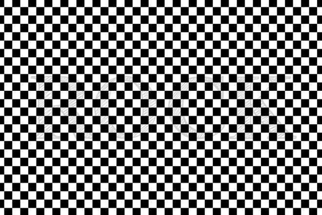 Test nhanh thị lực: Bạn có nhìn ra con số hay chữ trong bức hình này không? - Ảnh 10.