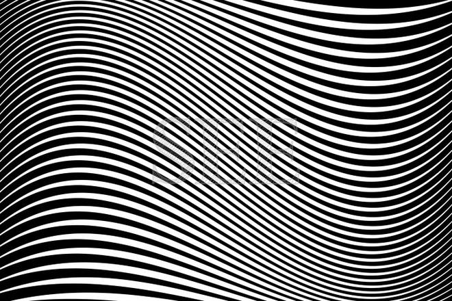 Test nhanh thị lực: Bạn có nhìn ra con số hay chữ trong bức hình này không? - Ảnh 6.