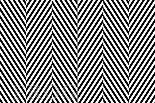 Test nhanh thị lực: Bạn có nhìn ra con số hay chữ trong bức hình này không? - Ảnh 4.
