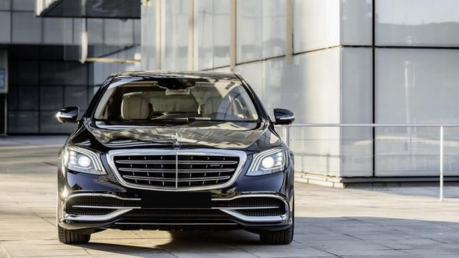 Điểm danh loạt xe siêu hot, tiết kiệm hàng trăm triệu đồng khi giảm 50% phí trước bạ  - Ảnh 2.