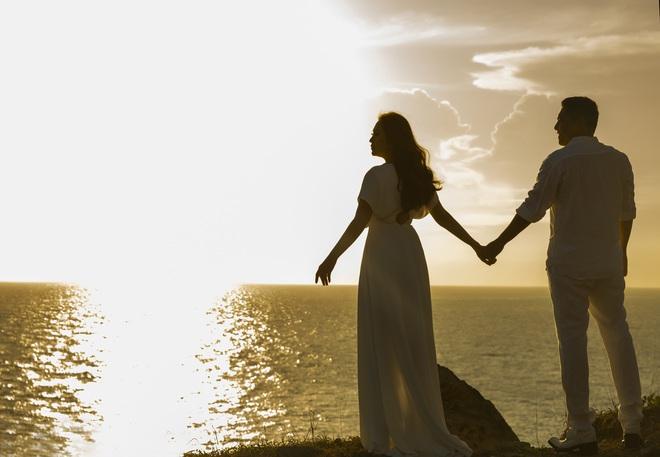Cặp đôi Thanh Thúy - Đức Thịnh kỉ niệm 12 năm ngày cưới - Ảnh 4.